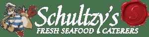 Schultzys-logo