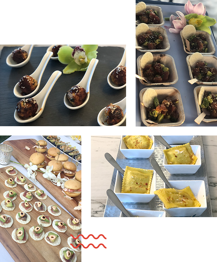 appetizers-collage-right